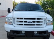 2003 Ford F 350 $$$2000$$ Price Reduced