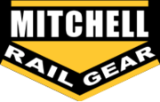 mitchell railgear