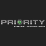 Affordable Electric Vehicle
