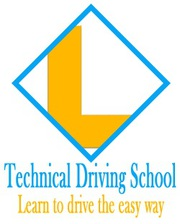 Technical Driving School