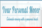 Your Personal Mover
