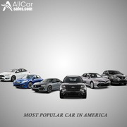 Most Reliable Car Brand | All Car Brands | All Car Sales