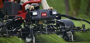 Toro Golf Course Mowers | Statewide Turf Equipment